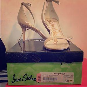 Brand New Sandal Heels